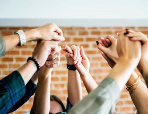 Certin & Essent: meer dan tevreden klanten alleen