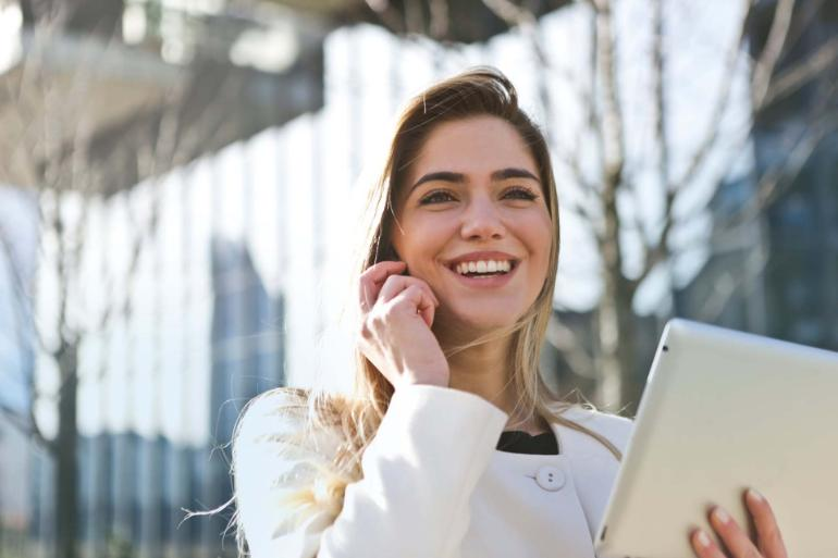 <br /> Het nieuwe creditmanagement bij Eneco Consumenten