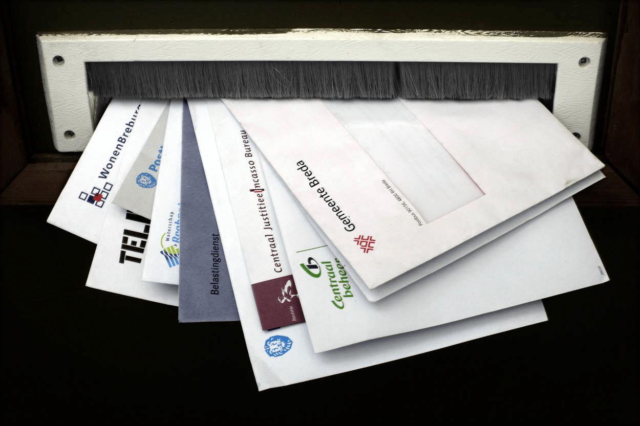 Certin | Vroegsignalering ter voorkoming van problematische schulden